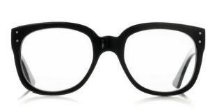 hipster Glasses1