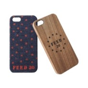 Feed for Target Iphone Case