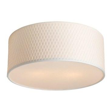 ikea alang-ceiling-lamp