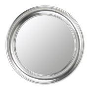 ikea songe-mirror