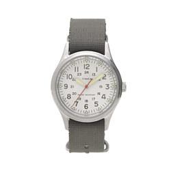 Timex Vintage Field Watch Jcrew
