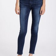 Citizens of Humanity High Rise Jean Anthropologie