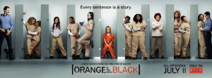 Orange is the New Black2