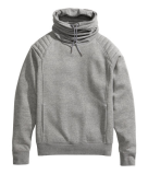 H&M Chimney Sweatshirt