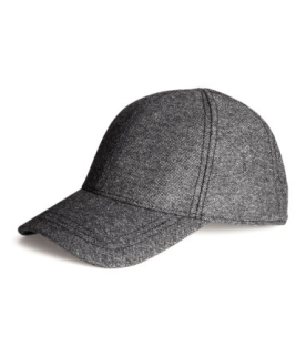 H&M Wool Cap