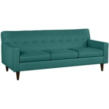 Clare Fabric Sofa Macys