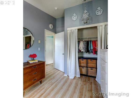 Brooklyn Town Home Toddler Room 2