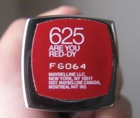 maybelline-are-you-read-dy (2)