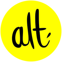 ALT Summit Logo