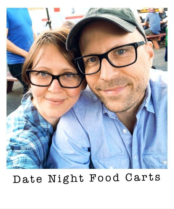 WATF Date Night