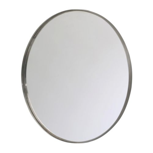 Grundtal Mirror IKEA