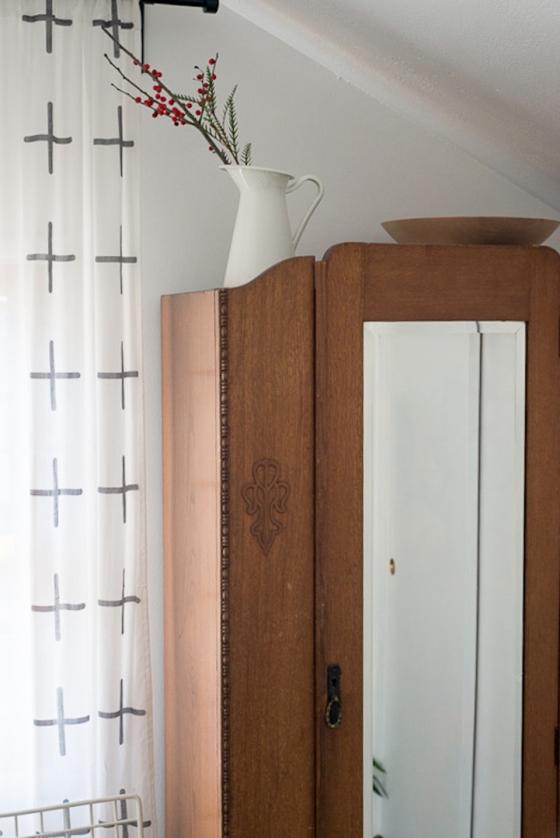 Wick Guest Bedroom_115