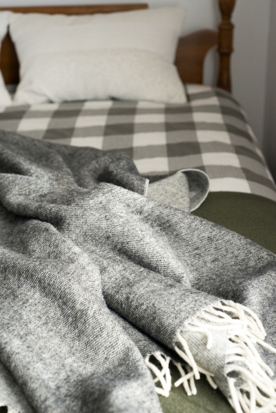 Wick Guest Bedroom_121