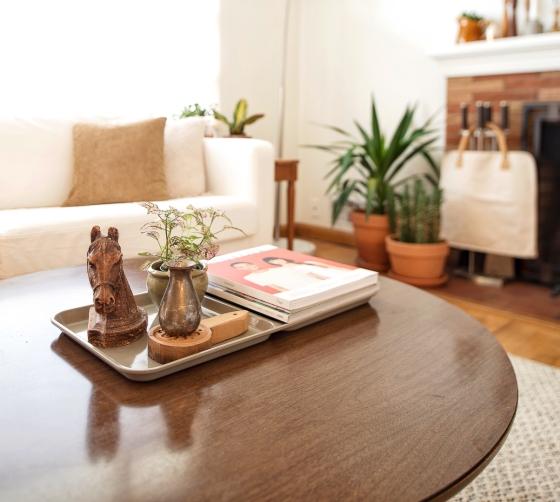 Wick Living Room_016