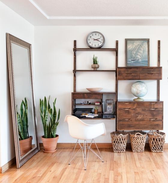 Wick Living Room_033