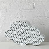 pop-icon-nightlight-cloud